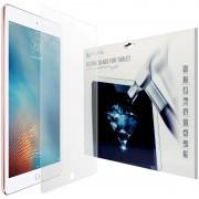Película Protectora 4smarts Second Glass para iPad Air 2, iPad 9.7 2017/2018, iPad Pro 9.7