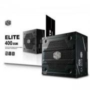 Захранващ блок Cooler Master Elite V3 400W 230V, CM-PS-MPW-4001-ACABN1-EU