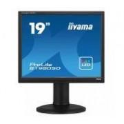 IIYAMA ProLite B1980SD-1