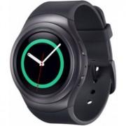 Samsung SmartWatch Gear S2 Negro