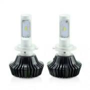 LED izzó - H7-CAN-LED