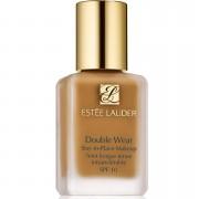 Estee Lauder Double Wear Stay-in-Place Makeup 30 ml - 5W1 Bronze