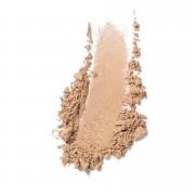 Estée Lauder Perfecting Loose Powder 10g - Light Medium