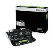 Accesorii printing LEXMARK 52D0Z00