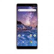 Nokia 7 Plus smartphone, 64GB