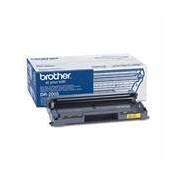 Brother DR-2005 Tambor laser