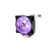 Cooler para Processador Masterair Ma410P Rgb Map-T4Pn-220Pc-R1, Cooler Master, 28628