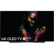 LG TV LG OLED65C9PLA (Caja Abierta - OLED - 65'' - 165 cm - 4K Ultra HD - Smart TV)
