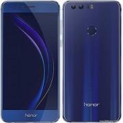 Honor 8 Pro ( 128 GB 6 GB RAM)