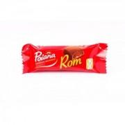 Ciocolata Poiana cu Rom 29g