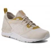 Asics Sneakers ASICS - TIGER Gel-Lyte V Ns H8J9N Birch/Birch 0202