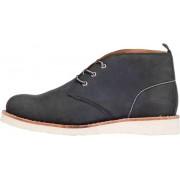 Dickies Nebraska Zapatos Negro 46