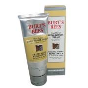 Burt's Bees Handcreme 90.0 g