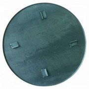 "Disc flotor Masalta MT42, 43""diametru exterior, grosime 3 mm, 1155000043"
