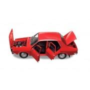 Construieste Dacia 1300 Nr.21