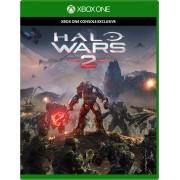 Halo Wars 2 voor Xbox One