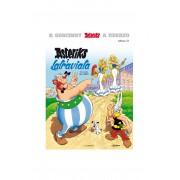 Egmont Asteriks i Latraviata. Tom 31 1Y37G8