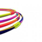 Stats Hoola Hoop com Luz Hoop (várias cores)