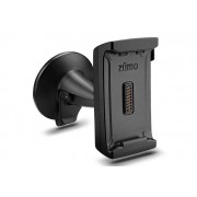 Garmin zumo® Automotive Mount