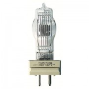 Philips 6994P/CP72 Lámpara (bombilla)
