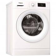 Whirlpool Fwsg71253w It Lavatrice Carica Frontale 7 Kg 1200 Giri Classe A+++ Col