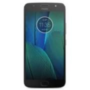 "Telefon Motorola Moto G5s Plus, Procesor Octa-Core 2.0GHz, IPS LCD Capacitive touchscreen 5.5"", 4GB RAM, 32GB Flash, Dual 13MP, Wi-Fi, 4G, Dual Sim, Android (Gri)"