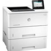 Imprimanta HP LaserJet Enterprise M506XM, laser jet alb-negru, A4, 43 ppm