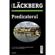 Predicatorul/Camilla Lackberg