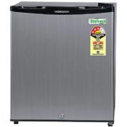 Videocon VC062PSH 47 Ltrs Refrigerator (Silver Hair Line)