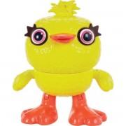 Mattel Toy story 4 figurka Ducky
