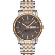 Мъжки часовник Roamer, Mercury II, 963637 49 05 90