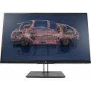 Monitor HP Z27n G2 LED 27'', Quad HD, Widescreen, HDMI, Gris