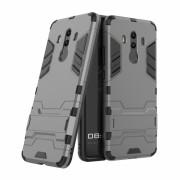 Husa hibrid g-shock pentru Huawei Mate 10 PRO, gri