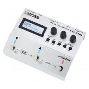 Procesor voce Boss VE-500