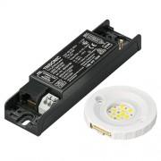 LED modul 2000lm/927-965 STARK SLE PRE-KIT - TALEXXengine SLE PREMIUM - Tridonic - 89601742