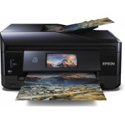 Epson Expression Premium XP-830 - All-in-One Printer