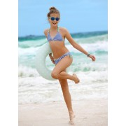 bpc bonprix collection Bikini flickor (2 delar)