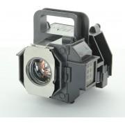 Epson LP49 / V13H010L49 Projector Lamp (bevat originele P-VIP lamp)