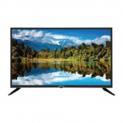 Palsonic PT3210H 32 Inch ELED-LCD TV