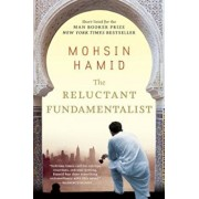 The Reluctant Fundamentalist, Paperback/Mohsin Hamid