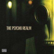 Unbranded Psycho Realm - Psycho Realm [Vinyl] USA import