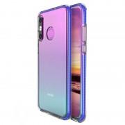 Capa Bolsa BASEUS GLITTER para Samsung Galaxy S8 Plus / Edge
