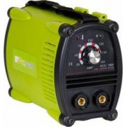 Invertor Sudura ProWeld ROC-180I