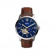 Reloj Fossil Para Hombre Modelo: ME3110
