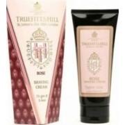 Crema de barbierit Truefitt and Hill Rose la tub