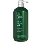 Paul Mitchell Tea Tree Hand Soap 1000 ml Flüssigseife