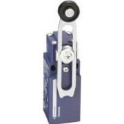 Változtatható hosszúságú műnyag görgős karral, kompakt, műanyag házas, kábelbem. XCKN2145P20 - Schneider Electric