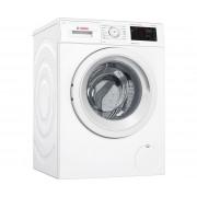 Bosch WAT28645NL Wasmachines - Wit