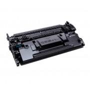 MST TONER Toner Compatible Hp Cf226a Nº 26a