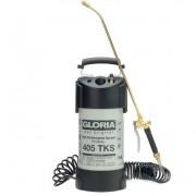 Gloria Profiline 405 TKS permetező